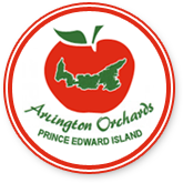 Arlington Orchards